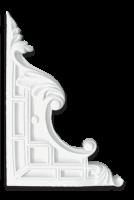 М2005R Декор для стен - Архитектурный декор, лепнина, компания Солид, Екатеринбург